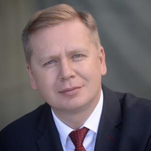 Dariusz Mejszutowicz