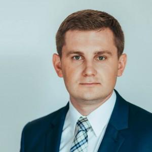 Adam Zdanowski