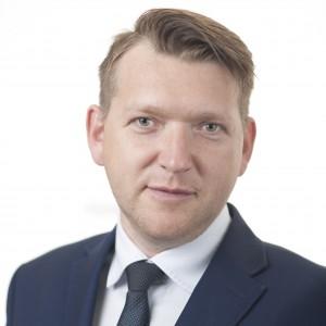 Janusz Gajowiecki