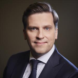 Grzegorz Należyty