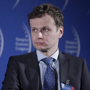 Maciej Bukowski
