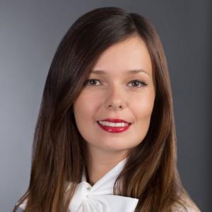 Karolina Libront