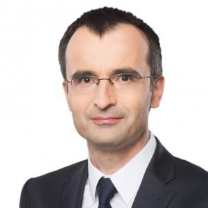 Tomasz Judycki