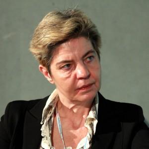 Iwona Bączek