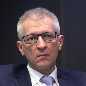 Jarosław Kaźmierczak