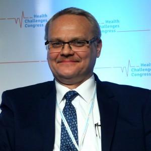 Wojciech Glinkowski