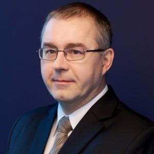 Tomasz Kostka