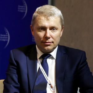 Sebastian Szymanek