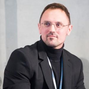 Jacek Wykowski
