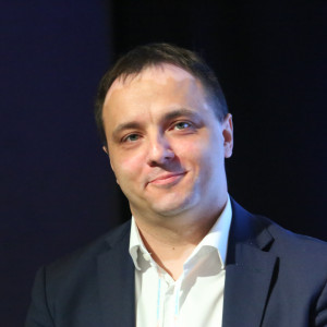 Bartosz Pampuch