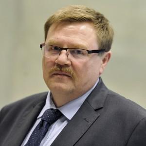 Jacek Janik