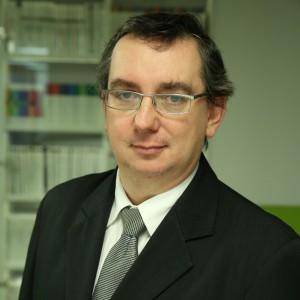 Piotr Welenc