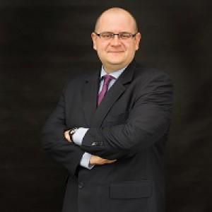 Marcin Węgrzyniak