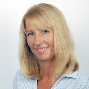 Krystyna Walendowicz