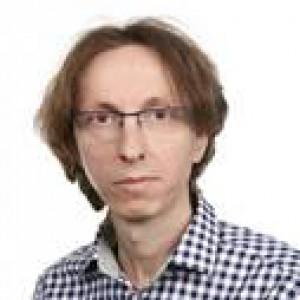 Artur Dubaj