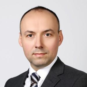 Paweł Juras