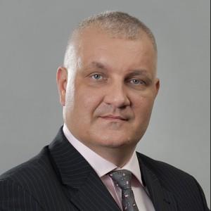 Robert Niczyporuk