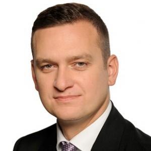 Mikołaj Piaskowski