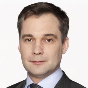 Marcin Fijałkowski