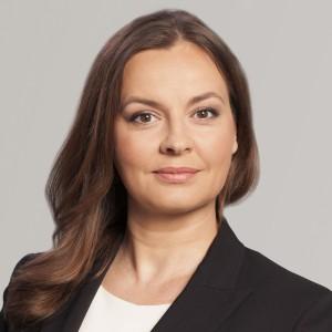 Katarzyna Dubno