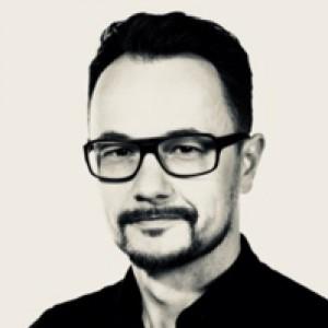 Andrzej Lipiński