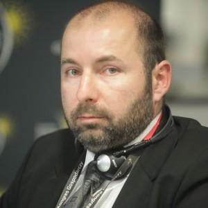 Roman Wieczorkiewicz