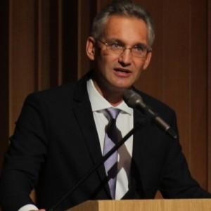 Maciej Kotarski