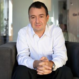 Jakub Bierzyński