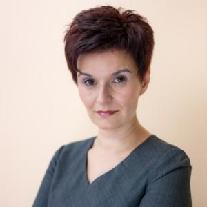 Edyta Dembińska