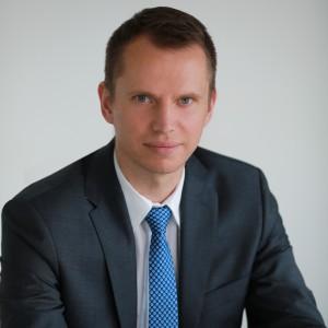 Michał Gontarz
