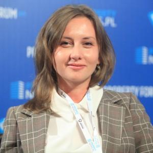 Kornelia Łukaszewska