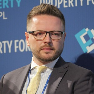 Mateusz Polkowski