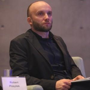 Robert Posytek