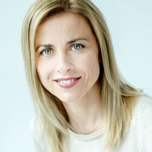 Magdalena Reńska