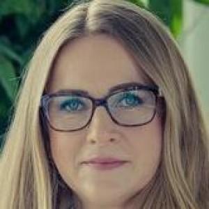 Magda Gibney