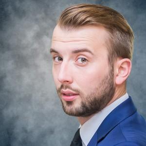 Mariusz Kwaśniewski