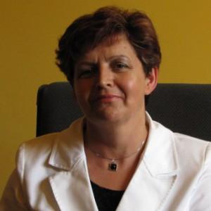 Zofia Popławska