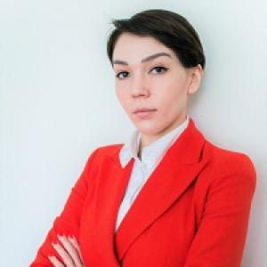 Natalia Iwaszkiewicz