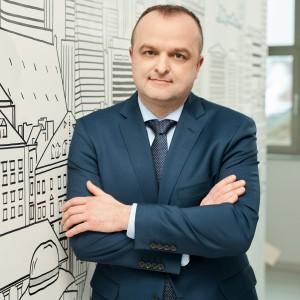 Marek Lipka