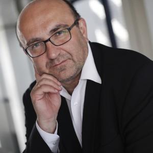Andrzej Gantner