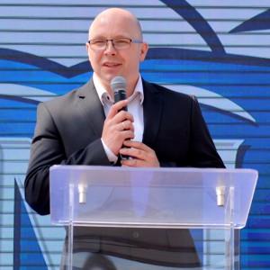 Przemysław Mikołajczyk