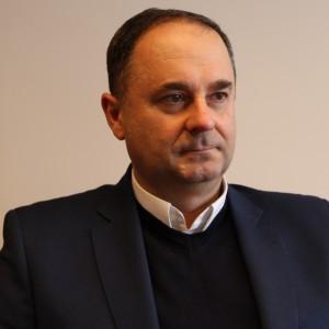 Krzysztof Karpa