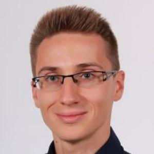 Marcin Suski
