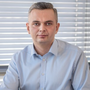 Marek Skrętny