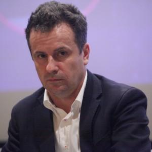 Robert Jaruga