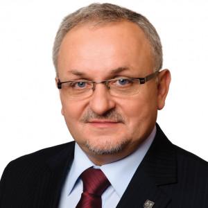 Arkadiusz Czech