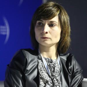 Agnieszka Widera-Ciochoń