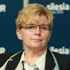 Joanna Osoba - Botwina