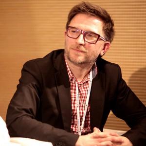 Jarosław Kacprzak