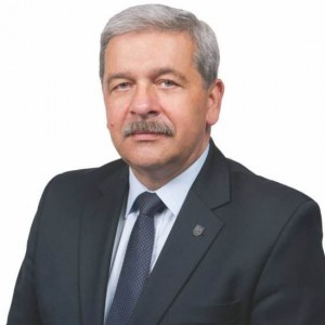 Piotr Skrabaczewski